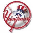 1988 Topps New York Yankees MLB Team Set