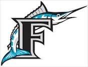 1996 Topps Florida Marlins Team Set