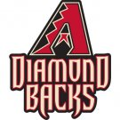 2008 Upper Deck First Edition Arizona Diamondbacks Baseball Cards Team Set