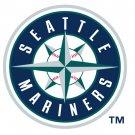 1996 Topps Seattle Mariners Team Set