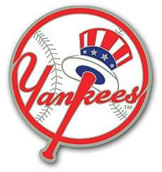2015 Topps New York Yankees MLB Team Set