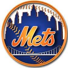 2015 Topps New York Mets MLB Team Set