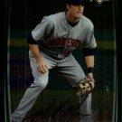 2008 Bowman Draft BDP28 Matt Macri (RC)