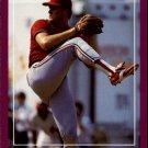 1988 Score 94 Joe Magrane RC