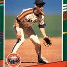 1991 Donruss 690 Luis Gonzalez RC