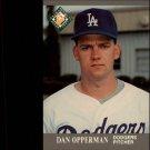 1991 Ultra 384 Dan Opperman MLP RC