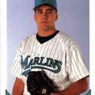 1993 Topps 483 Brian Griffiths RC