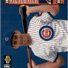 1994 Collector's Choice 28 Brooks Kieschnick RC