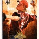 2015 Diamond Kings 175A Mike Foltynewicz RC