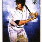 2015 Diamond Kings 180A Steven Moya RC