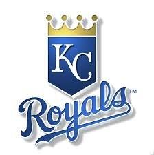 1990 Bowman MLB Kansas City Royals Team Set