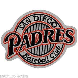 1986 Topps San Diego Padres Team Set