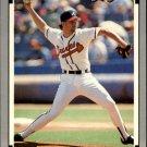 1991 Leaf 260 Paul Marak RC