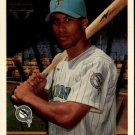 1996 Topps 235 Randy Winn RC
