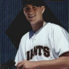 1999 Bowman's Best 198 Jeff Urban RC