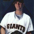 1999 Bowman's Best 199 Chris Jones RC