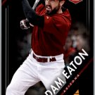 2013 Pinnacle 152 Adam Eaton RC