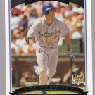 2006 Topps Update 151 Andre Ethier (RC)