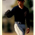 1993 Bowman 61 Hilly Hathaway RC