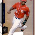 2015 Bowman 139 Michael Taylor RC