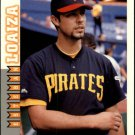 1998 Score Rookie Traded 115 Esteban Loaiza