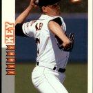 1998 Score Rookie Traded 209 Jimmy Key