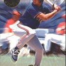 1993 Classic Images 34 Chris Schwab