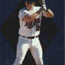 1999 Bowman's Best 156 Doug Mientkiewicz RC