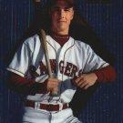 1999 Bowman's Best 158 Mike Zywica RC
