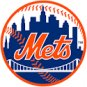 1994 Upper Deck Baseball New York Mets Team Set