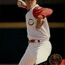 1993 Leaf 331 Tim Pugh RC