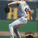 1994 Ultra 23 Phil Leftwich RC