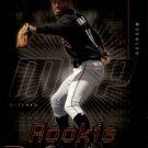 2002 Upper Deck MVP 143 Rodrigo Rosario RC