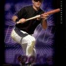 2002 Upper Deck MVP 193 Doug Devore RC