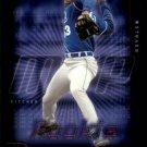 2002 Upper Deck MVP 97 Miguel Asencio RC