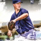 2016 Diamond Kings 156 Colin Rea RC