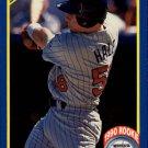 1990 Score 588 Chip Hale RC