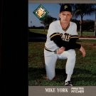 1991 Ultra 389 Mike York MLP RC