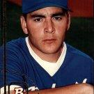 1994 Bowman 594 Paul LoDuca RC