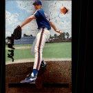 1994 SP 14 Kirk Presley FOIL RC