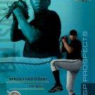 2004 SP Prospects 125 Ronald Belisario RC
