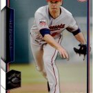 2015 Bowman 140 Trevor May RC