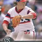 2017 Topps Bunt 16 Carson Fulmer RC