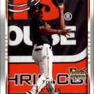 2007 Upper Deck 36 Fred Lewis (RC)