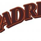 1987 Topps San Diego Padres Team Set