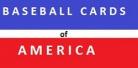 BaseballCardsofAmerica