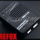 FireFox 7.4V 11.1V Li Ion Po Li-Polymer Battery Charger