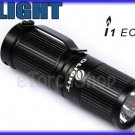 Olight i1 EOS Cree XM-L LED 180L CR123 Flashlight Torch