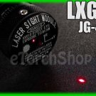 LXGD 650nm 5mW Red Laser Sight Airsoft Tactical JG-4A