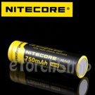 Nitecore NL147 14500 Li-ion Battery 3.7V 750mAh